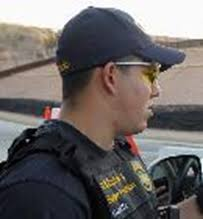 cbp officer cannonarmy reserves ret i was in the us army reserve when i started my career with customs and border protection in fact i was deployed cbp officer job description