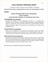 proposal speech example lovely learning english essay research   essay proposal speech example new e page proposal template business proposal templated