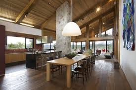 Contemporary Decor Contemporary Beach Decor Beautiful Pictures Photos Of Remodeling