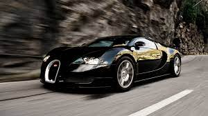 The bugatti veyron is a car built around an engine. Bugatti Veyron Review History Prices And Specs Evo