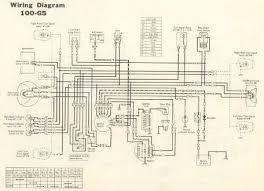1975 kawasaki wiring diagram wiring diagram libraries 1976 kawasaki km 100 wiring diagram captain source of wiring diagram u20221975 kawasaki g5 100