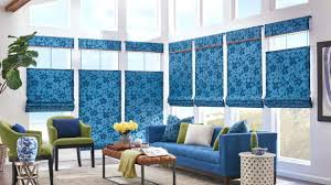 costco window treatments. Positive Costco Window Treatments B2791258 Full Shop For Custom Blinds And Shades Canada . Expensive
