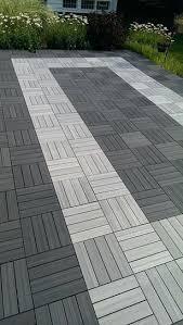 outdoor tiles for patio charming design home depot patio tiles backyard tiles home depot amazing outdoor