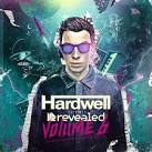 Hardwell Presents: Revealed, Vol. 6