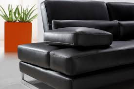 colders living room furniture. they are ideal for people living in colder areas the color black retains heat so it makes you your family and guests to feel more comfortable warmer colders room furniture d