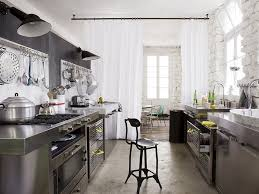 Industrial Kitchen Best Industrial Kitchen Design 2planakitchen