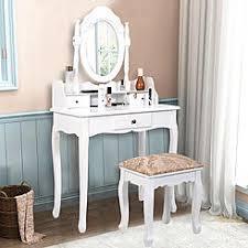 Bedroom Vanity Sets - Kmart