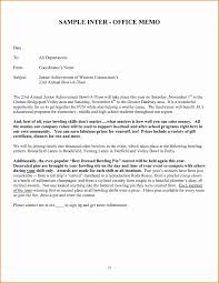 Interoffice Memo Format Corporate Memo Beautiful 24 Interoffice Memo Davidhowald 15