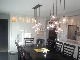 full size of cb2 equator pendant lamp firefly light bulb lighting elegant luxury lights charming of