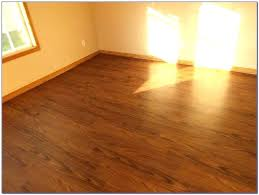 pine vinyl plank flooring allure pacific pine allure vinyl plank flooring country pine allure new country