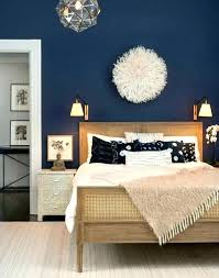 blue and grey bedroom dark blue and grey bedroom beautiful blue and gray bedroom design ideas