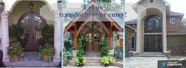 southern front doorsSouthern Front Doors  Home  Facebook