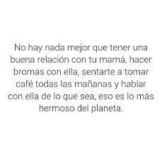 Te Amo Quotes Te amo mami Frases de Amor Pinterest Spanish quotes Simple 70