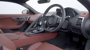 2018 jaguar interior. plain 2018 2018 jaguar ftype 4cylinder  interior throughout jaguar interior