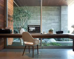 modern home office designs.  modern peachy modern home office design best ideas  remodel pictures for designs e