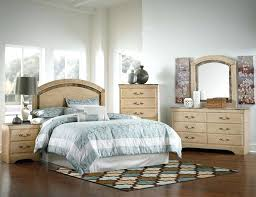 Beautiful Aarons Rent To Own Bedroom Sets Gorgeous Design Ideas Furniture Bedroom Sets  Tiny Apartment Rent To