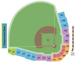 Chs Field Tickets And Chs Field Seating Chart Buy Chs