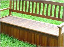 outdoor storage bench seat plans storage bench seat patio furniture with bench seating unique outdoor storage outdoor storage bench