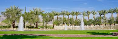 four seasons at terra lago is a 55 munity of homes in indio california