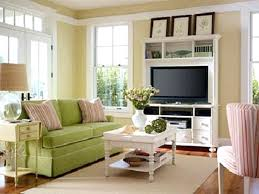 country decorating ideas for living rooms. Country Decor Living Room Modern Decorating Ideas For Rooms