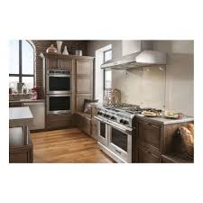 kitchenaid 48 range. kitchenaid 48\ kitchenaid 48 range m