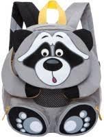 <b>Grizzly RS</b>-898-2 – купить <b>рюкзак</b>, сравнение цен интернет ...
