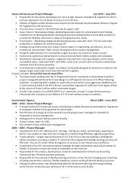 Resume Writing Group Reviews New Resume Writing Group Reviews Fresh Cto Resume 60d Wallpapers 560