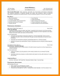 sample case manager resumes medical case worker sample resume professional case worker resume
