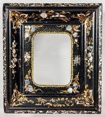How To Antique A Picture Frame Page 3 Frame Design Reviews
