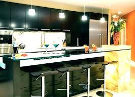 bar corner furniture. Corner Bar For Sale Home Bars Furniture Mini Designs Small Kitchen Cor U