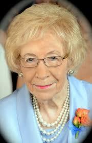 Lucille Bowles Obituary - San Antonio, TX