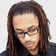 dreads styles for guys