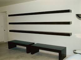 Cool Shelves Marvellous Cool Shelves Pictures Design Ideas Andrea Outloud