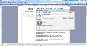 donwload microsoft word download microsoft word jellyfish cartel
