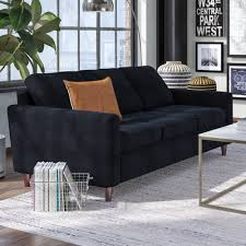 contemporary living room couches. Contemporary Living Room Couches L