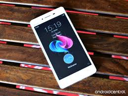 Vivo Y51L review — a decidedly average ...