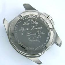 Watch engravings ideas eddielime New Watch Engraving Quotes