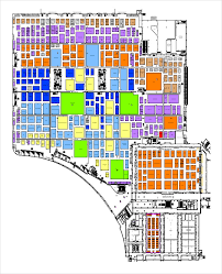 floor plan template pdf format free