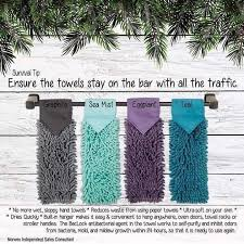 Pin by Kari Shelton on Norwex | Norwex, Norwex towels, Norwex party