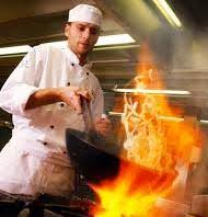 what are the job duties of a chef duties of a chef