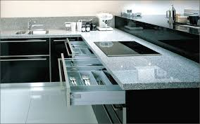 online office design tool. Full Size Of Kitchen:ikea Kitchen Builder Ikea 3d Planner Mac Room Designer Online Office Design Tool T