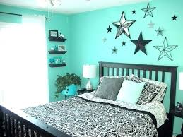 teen bedroom ideas teal and white. Perfect Ideas Black White And Blue Bedroom Ideas Teal Best  Teen Bedrooms Throughout Teen Bedroom Ideas Teal And White R