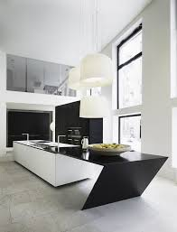 modern black white. Best 25 Black White Kitchens Ideas On Pinterest Grey Kitchen Interior Cabinet Colors And Pale Paint Modern L