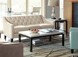 couches for small apartments.  Apartments Apartment Sofa In Couches For Small Apartments