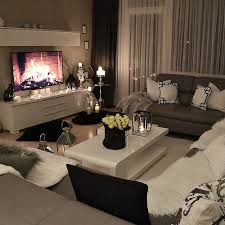 cute living room ideas. Room Decor · Гостиная Cute Living Ideas G