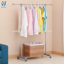 Clothes Hanging Stand, Clothes Hanging Stand Suppliers and Manufacturers at  Alibaba.com