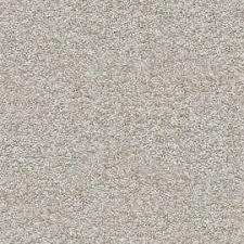 Interesting Carpet Floor Texture Of 53 Photosets I Inside Decorating Ideas