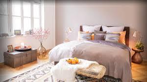 Die Ideale Raumgestaltung Schlafzimmer Zeit Raum Design