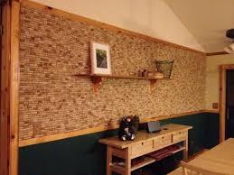 34 smart and comfy cork home dcor ideas digsdigs inside cork for walls prepare