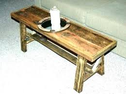 granite coffee table black australia decor house template pages granite end tables granite outdoor tables perth